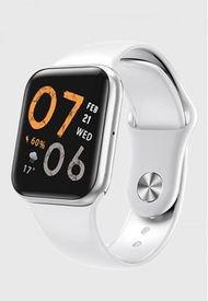 Smartwatch  A1 Pro Blanco Keiphone