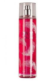 Perfume Can Can Body Mist 236 ML Paris Hilton