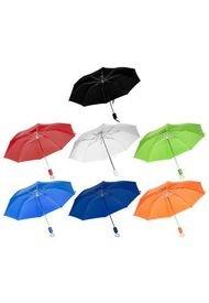Paraguas Sombrilla Little U314