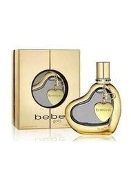 Perfume Be Gold 100ml EDP Bebe
