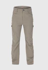 Pantalon Hw New Atacama Sand Hardwork
