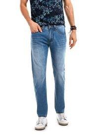 Jeans Colorado Azul Ferouch