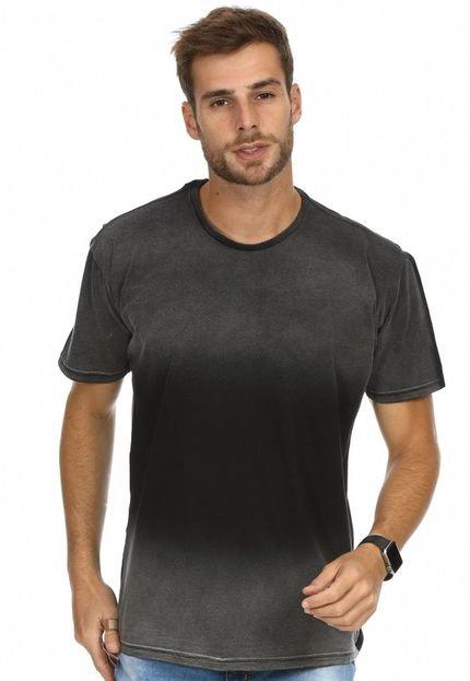 VLCS Camiseta VLCS Swag Standard Preta x8Kq9