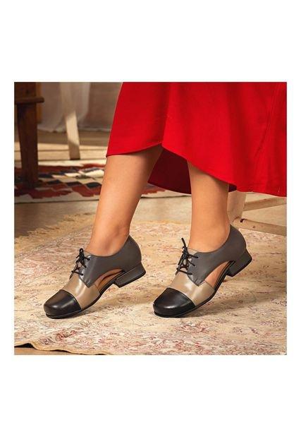 Calçados Femininos MZQ Tamanho 36 - Compre Agora | Dafiti