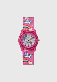 Reloj Análogo Explorador Timex