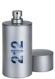 Perfume 212 Men EDT 100 ML Carolina Herrera
