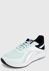 Tenis Running Azul-Blanco Reebok Energen Run