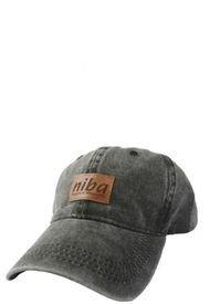 Jockey Limited Edition Negro Niba