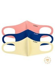 Pack Mask Ultralight Citric Kids Bubba Bags