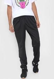 Pantalón Negro Nike DRY ACDMY