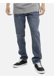Jeans Hombre Azul Maui And Sons