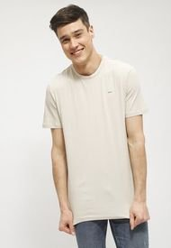 Polera Only & Sons Multicolor - Calce Regular