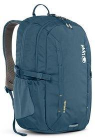 Mochila R-Bags 28 Lts Azul Lippi
