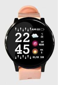 Smartwatch SW88 Dorado Lhotse
