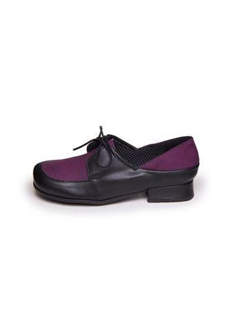 Calçados Femininos | MZQ - Comprar Calçados Femininos