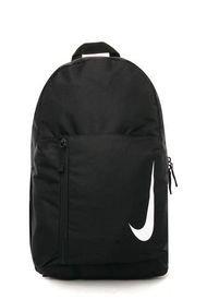 Morral  Negro Nike Academy Team