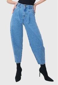 Jeans Slouchy  Celeste Amalia Jeans
