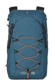 Mochila Altmont Active Lightweight Captop Backpack Victorinox