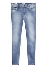 Jeans Simon Azul Tommy Jeans