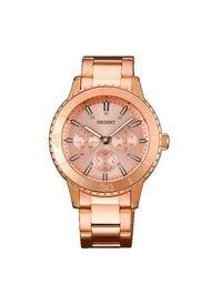 Reloj Oro Rosa ORIENT