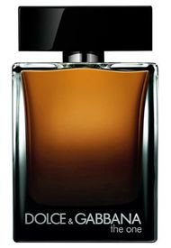 Perfume The One Homme EDT 100 ML Dolce & Gabbana
