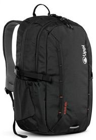 Mochila R-Bags 28 Lts Negro Lippi