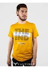 Croatta - Camiseta Valtimor 304HVXL