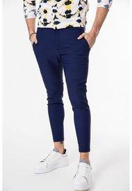 Pantalón Azul Tascani Pritz
