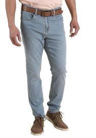 Jeans Patrick Celeste Rockford
