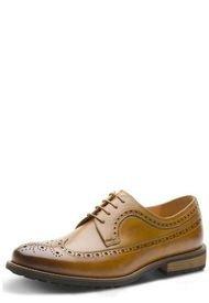Zapatos Hombre Berkeley Brandy Cradinale