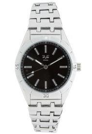 Reloj Plateado 19v69 Italia