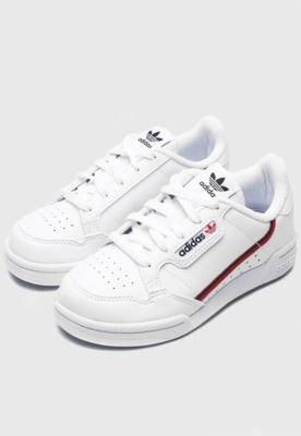 materno limpiar Cuidado  Outlet adidas Originals - Promoção adidas Originals - Compre Agora