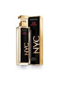 Perfume 5th Avenue NYC 125ml Elizabeth Arden
