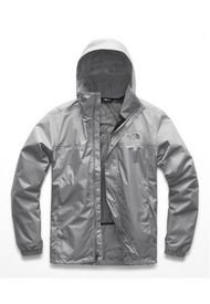 Chaqueta M Resolve 2 Gris The North Face