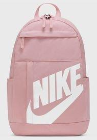 Mochila NK ELMNTL BKPK ? HBR Rosa Nike