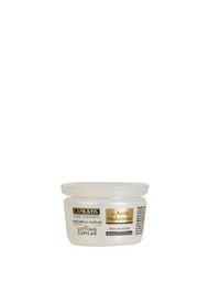Mascarilla Con Ácido Hialurónico Lifting Capilar Capilatis