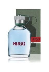 Perfume Cantimplora 75 Ml Edt Hugo Boss