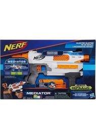 Lanzador Nerf Modulus Mediator