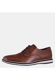 Zapato Casual Café Fagus