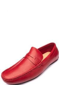Zapato Stetson Red Chancleta