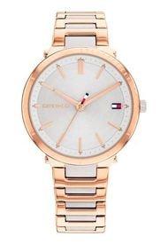 Reloj Oro Rosa Tommy Hilfiger