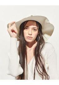 Sombrero Blanco 47 Street Lenna