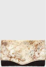 Billetera Mujer Mod. Chiara Moro  Miura