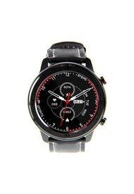 Smartwatch RD7 Cuero Negro Lhotse