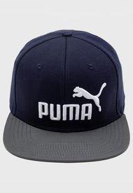 Jockey Multicolor Puma