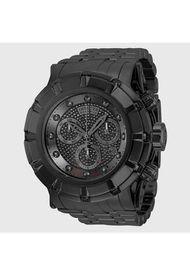 Reloj 34947 Negro Invicta