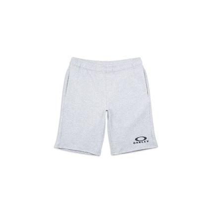 Shorts Logo Fleece Sg Oakley