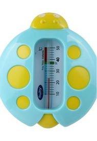 Termometro Chinita Azul Baby Way