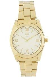 Reloj Dorado 19v69 Italia