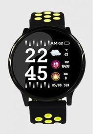 Smartwatch SW88 Amarillo Lhotse